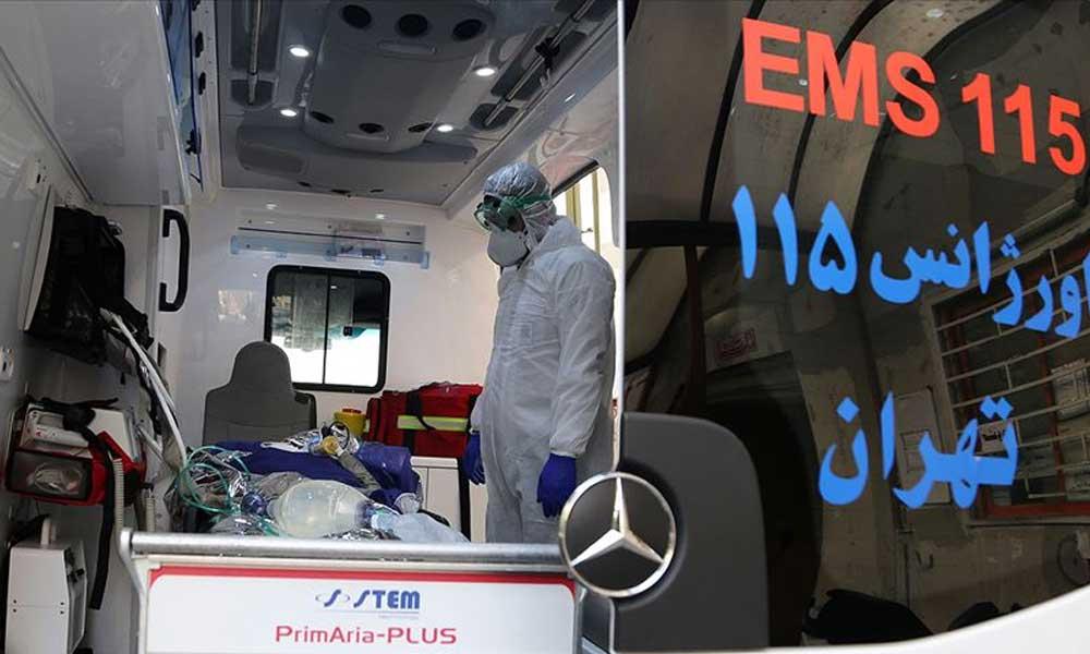 Gerici Akit: Koronavirüsten ölen müslüman şehit sayılır