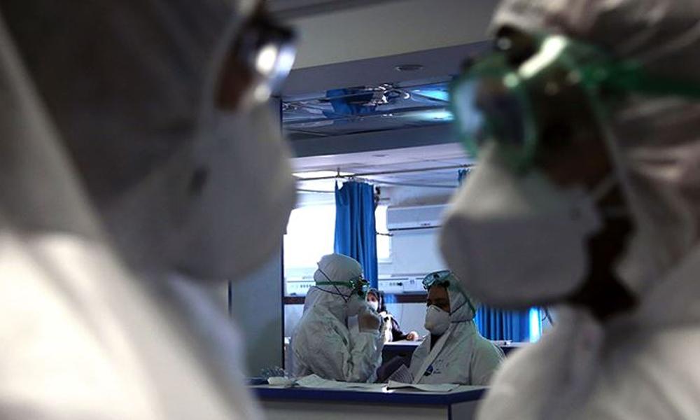 Koronavirüs KKTC'ye sıçradı… 30 turist karantina altında, Bakanlar Kurulu acil toplanıyor