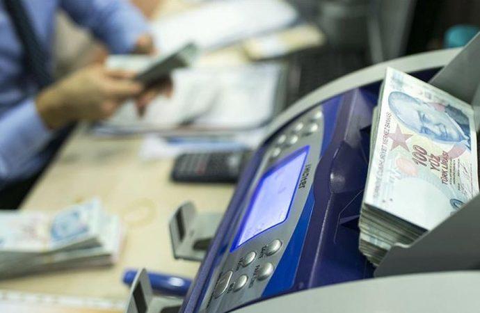 İş Bankası müşteri destek paketini açıkladı… Kredi ödemeleri öteleniyor