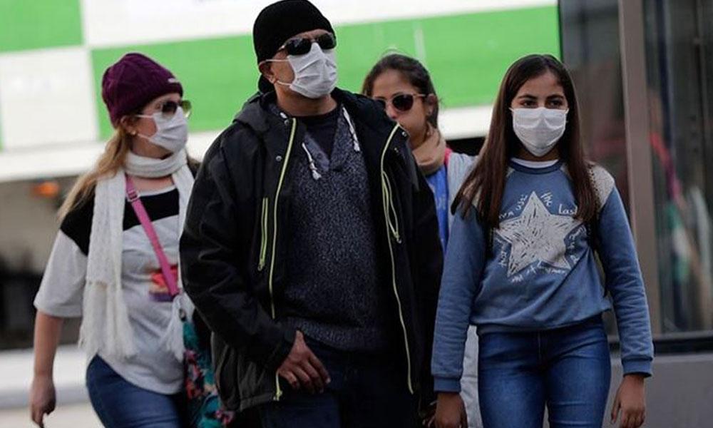İspanya'da koronavirüsten ölenlerin cesetleri için yeni karar!