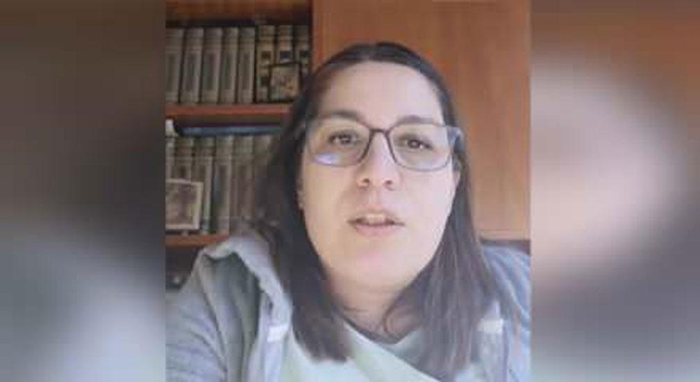 İtalya'da yaşayan araştırma görevlisi: 'İnsanların nasıl öldüğünü görmüyorsunuz'