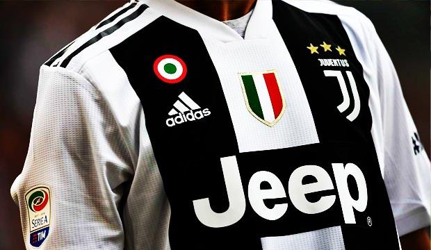 Juventus'ta 3 futbolcuda koronavirüs tespit edildi