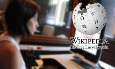 kadın wikipedia