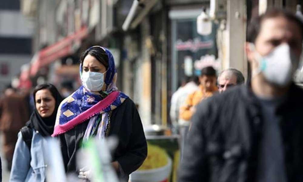 Gana'daki koronavirüslü hasta Türkiye'den gitti
