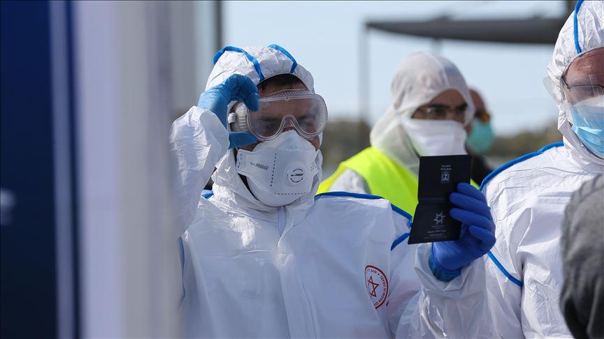 Slovakya koronavirüs sebebiyle olağanüstü hal ilan etti