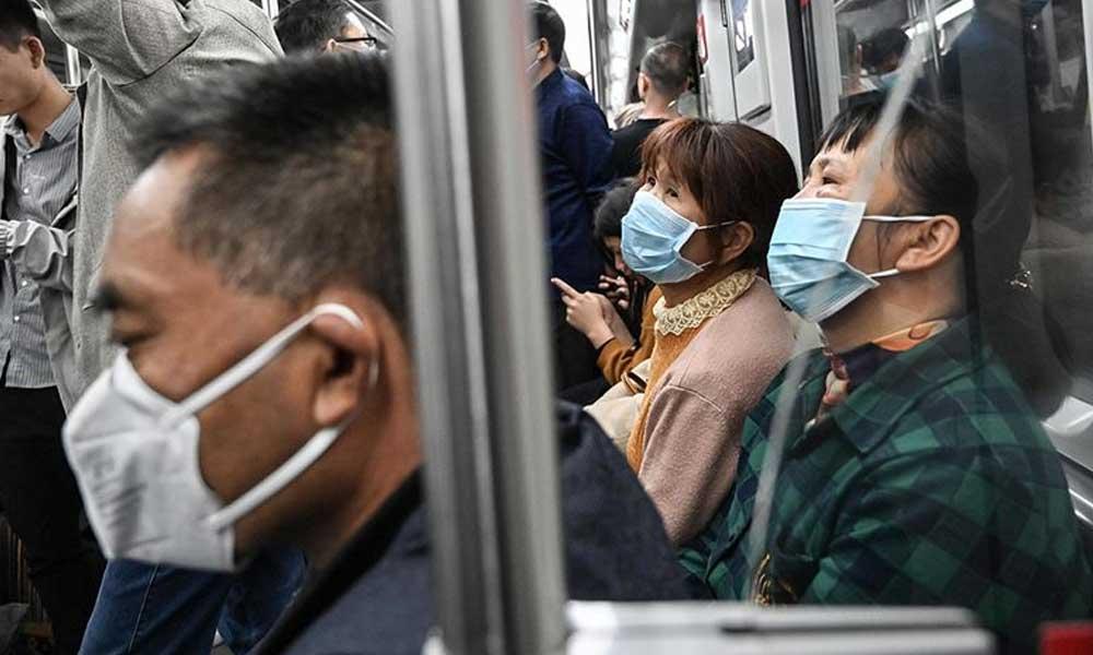 Azerbaycan'da koronavirüsten ilk ölüm… İtalya'da hayatını kaybedenlerin sayısı 1016'ya yükseldi
