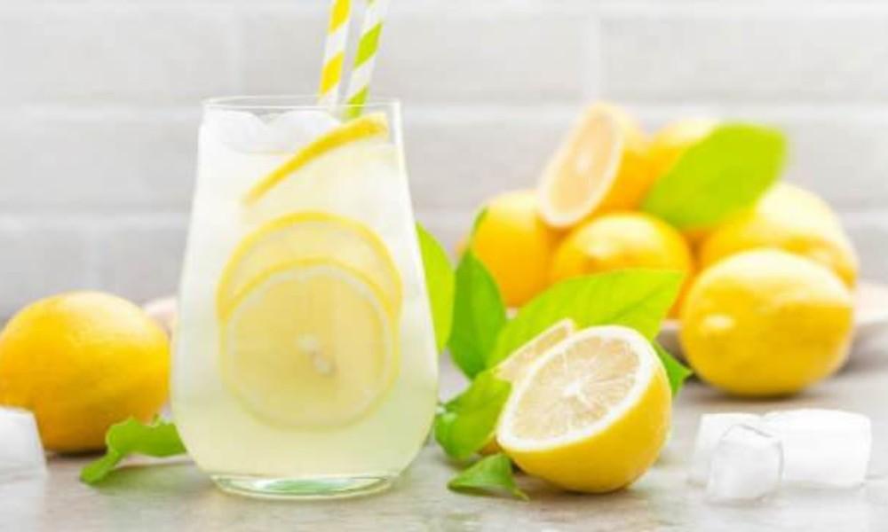 Limona koronavirüs zammı!