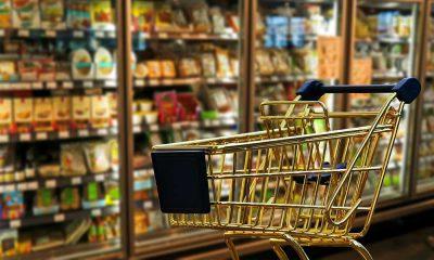 29 büyük market zincirine soruşturma