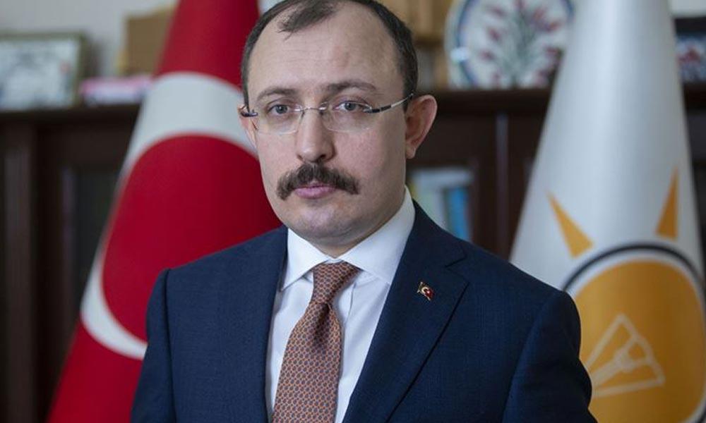 AKP'den infaz düzenlemesiyle ilgili açıklama