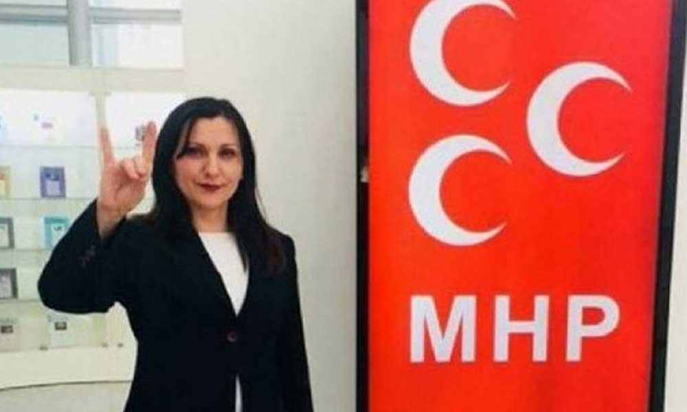 MHP'li isimden akıl almaz koronavirüs yorumu