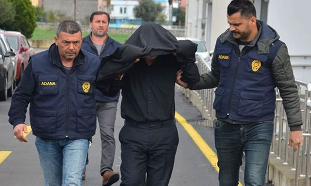 Asılsız koronavirüs mesajları atan müftülük memuru tutuklandı