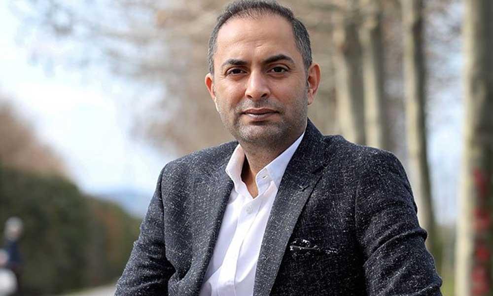 Murat Ağırel'in avukatı yandaş basının suçlamalarına yanıt verdi