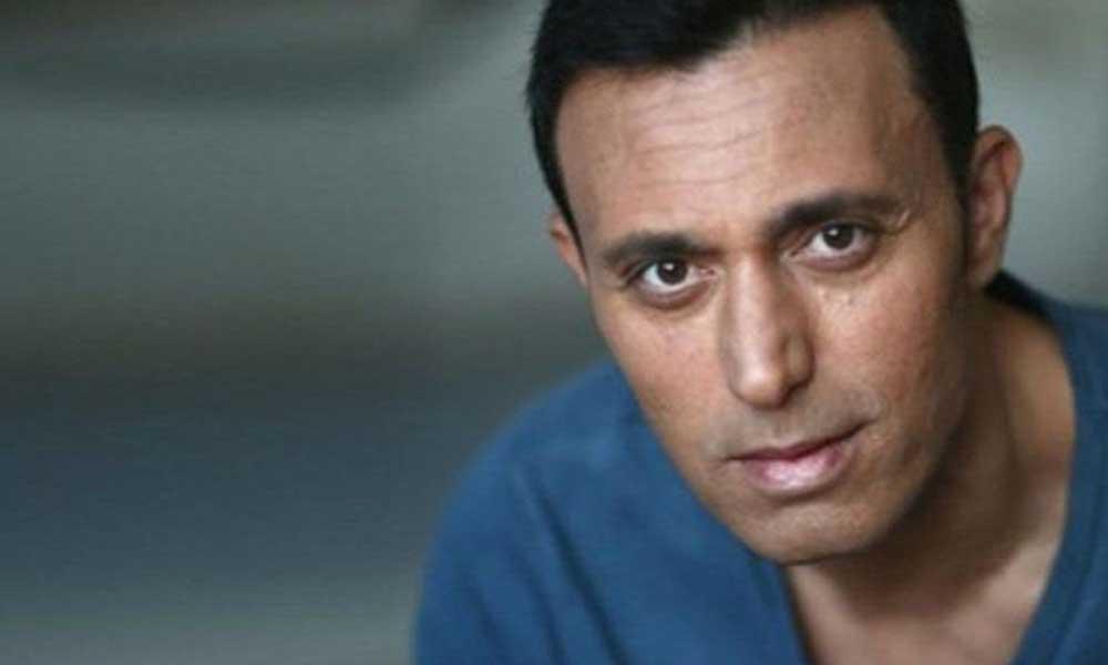 Mustafa Sandal'dan karantina açıklaması