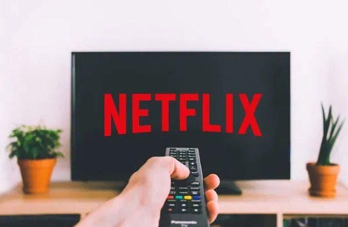 Netflix önümüzdeki ay bomba içeriklerle karşınızda olacak