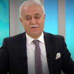 Resmî Gazete'de Nihat Hatipoğlu ayrıntısı