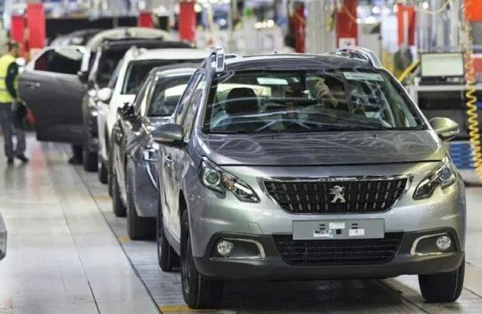 Otomobil üreticileri koronavirüs için harekete geçtiler