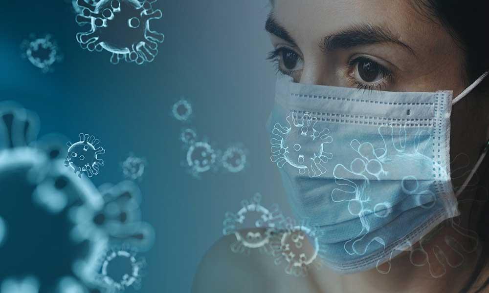 'İnsanlar yöntemlerini değiştirmezse iki yıl sonra başka bir pandemi olacak'