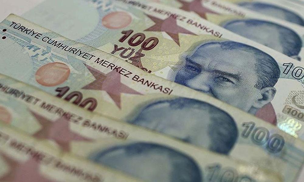 PTT'den milyonlarca emekliyi ilgilendiren karar