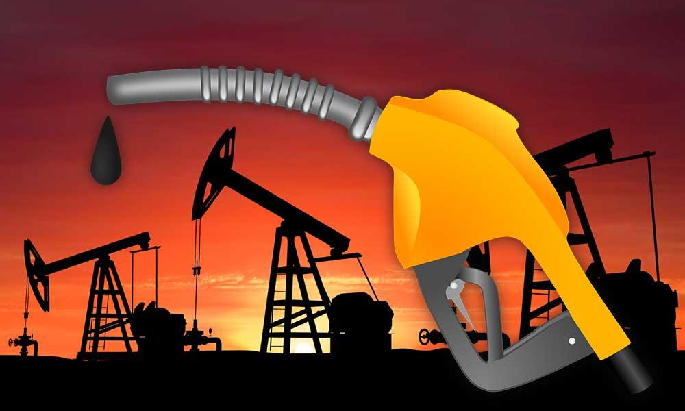 Benzin, motorin ve LPG'ye zam! İşte güncel fiyatlar…