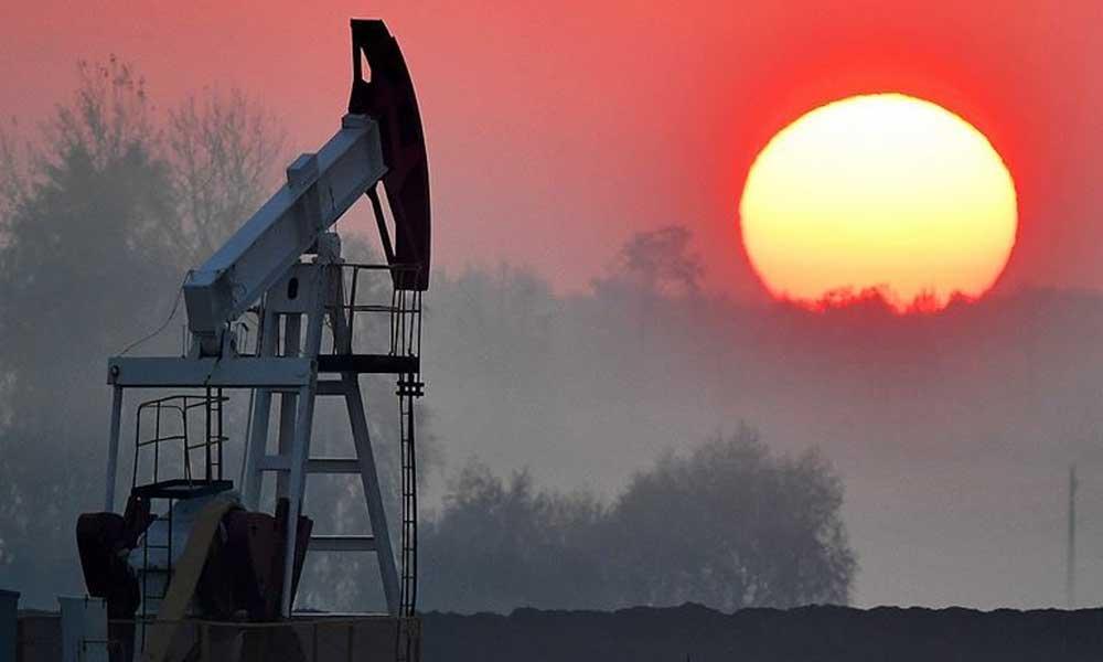 'Petrol talebi Ağustos'tan sonra toparlanır'