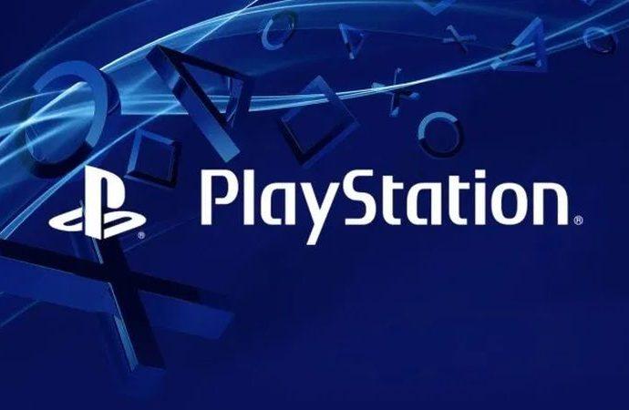 PlayStation Türkiye fiyatlarına zam yaptı