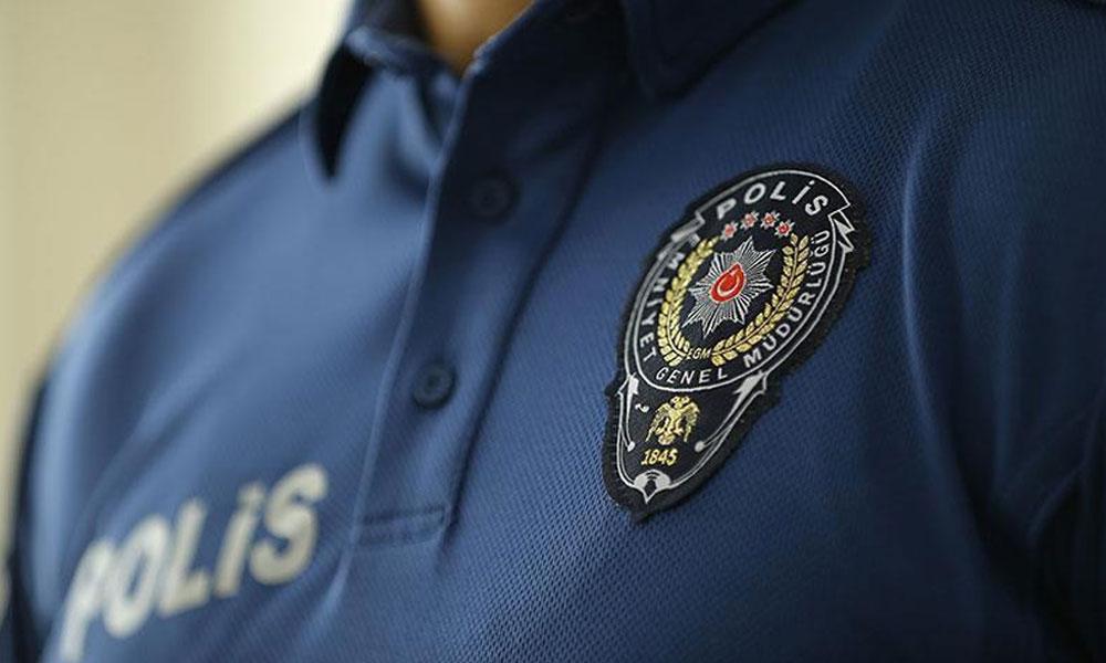 2 emniyet müdürü, 13 poliste koronavirüs vakası