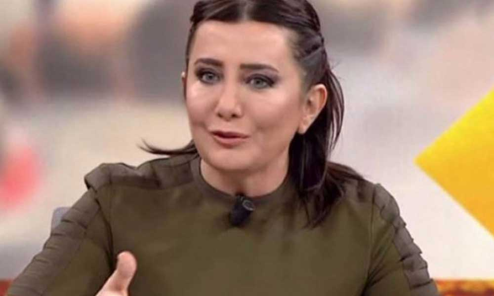 Sevilay Yılman'dan HaberTürk'teki yazılarına son verildiği iddialarına açıklama