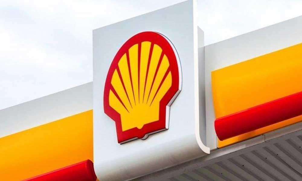 EPDK'dan akaryakıt devi Shell'e rekor ceza