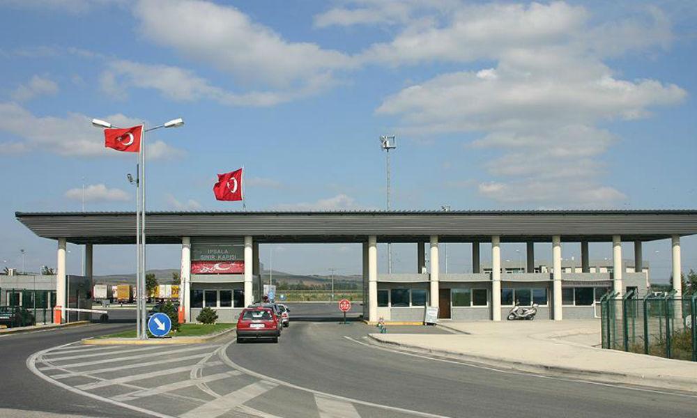Flaş karar… Avrupa'ya açılan sınır kapıları kapatılıyor