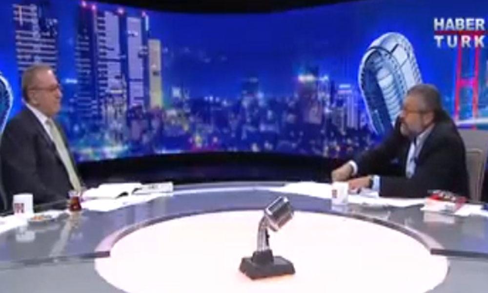Teyit.Org, Fatih Altay'lının konuğu Soner Yalçın'ın aşı yalanını ortaya çıkardı