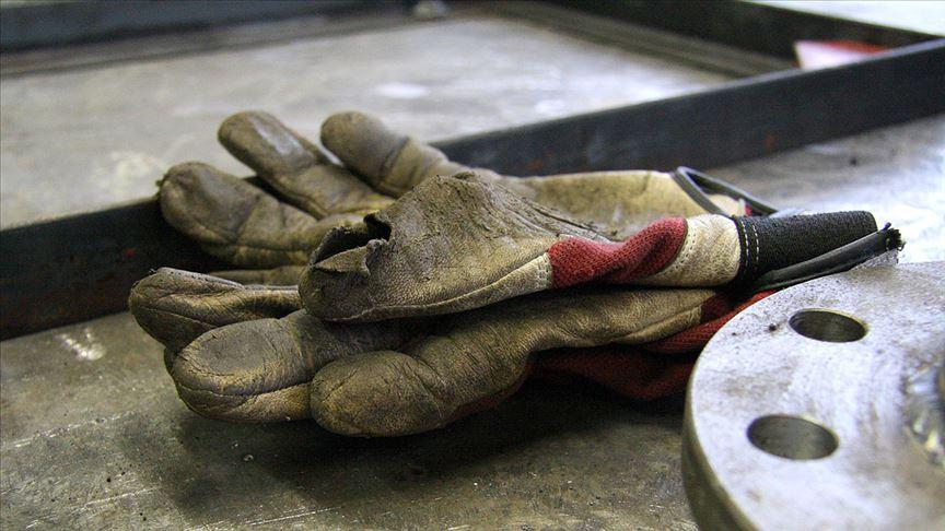 Avusturalya'dan Uygur Türkleri raporu: Köle işçi…