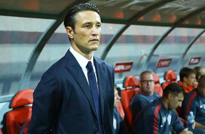 Niko Kovac'tan Fenerbahçe'ye mesaj 'Yazın çalışmaya başlayacağımı garanti edebilirim'