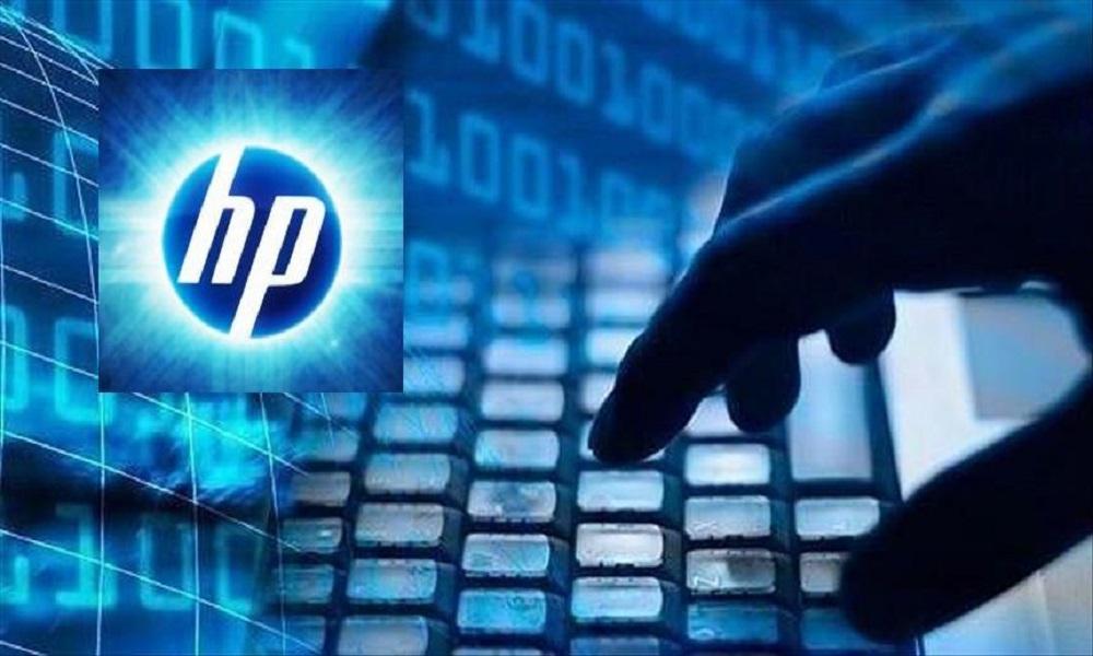HP, Xerox'un teklifini geri çevirdi
