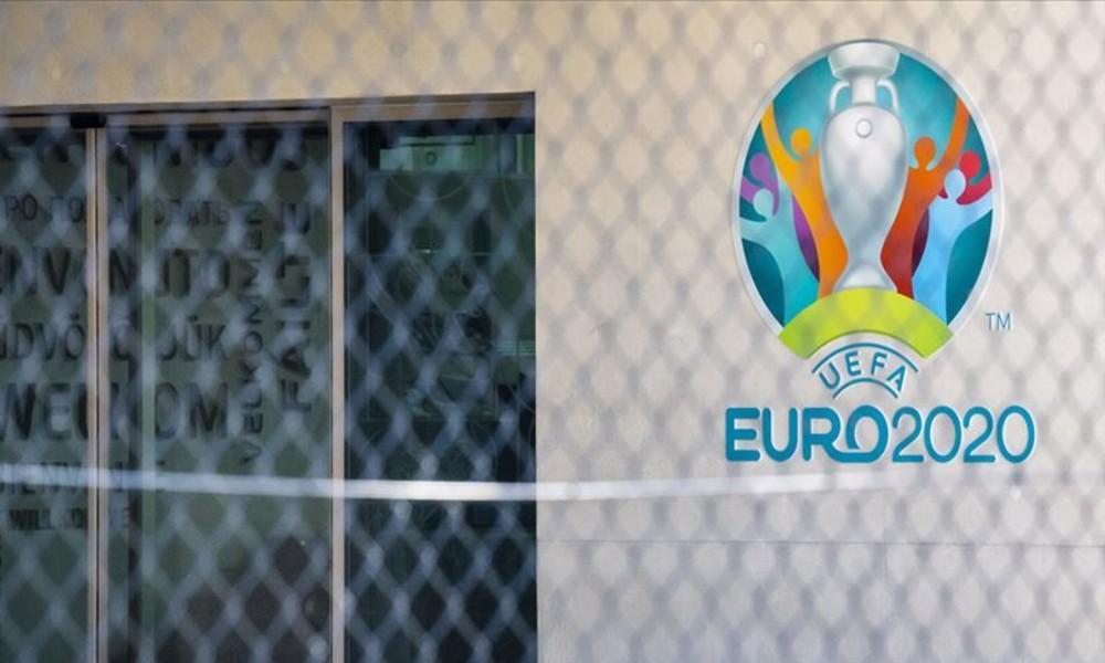 UEFA'dan 'UEFA 2020' açıklaması