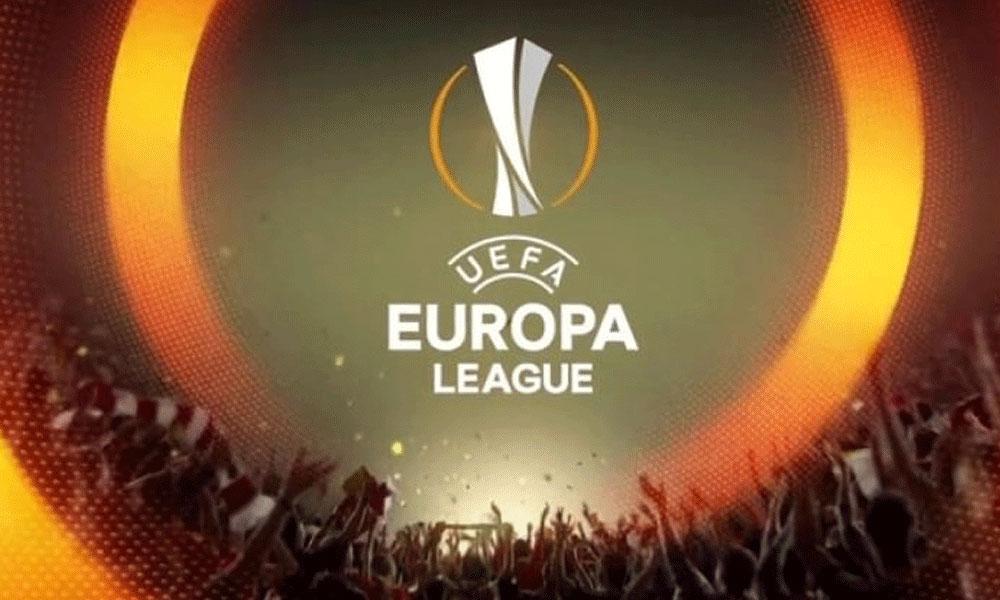 UEFA'da yarı finalistler belli oluyor!