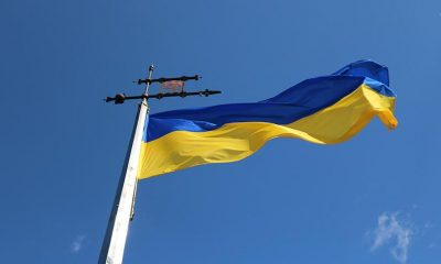 Ukrayna Türkiye'yi kırmızı listeden çıkarttı!