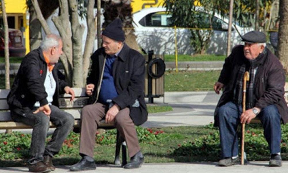 AKP'li belediyeden rezil üslup!