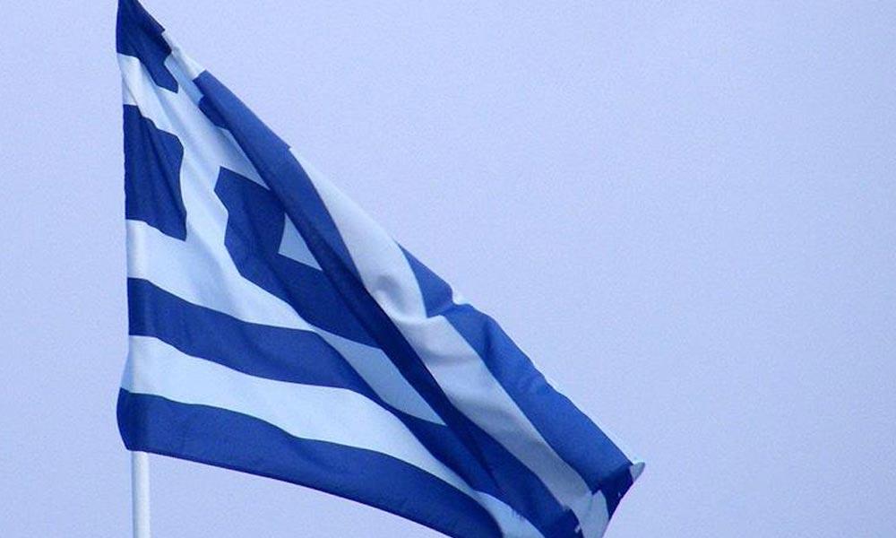 Yunanistan koronavirüs tedbirlerini gevşetiyor