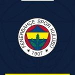 Fenerbahçe'den yayınca kuruluşa flaş tepki