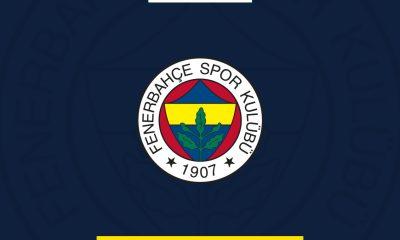 Akademisyene Meclis'te 'Fenerbahçe' engeli