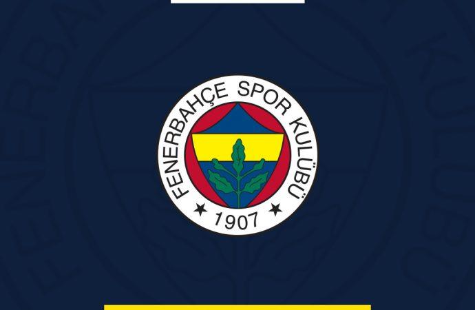 Fenerbahçe'den Mustafa Cengiz'e: Hadsiz ve üslupsuz tavırları dikkate almıyoruz