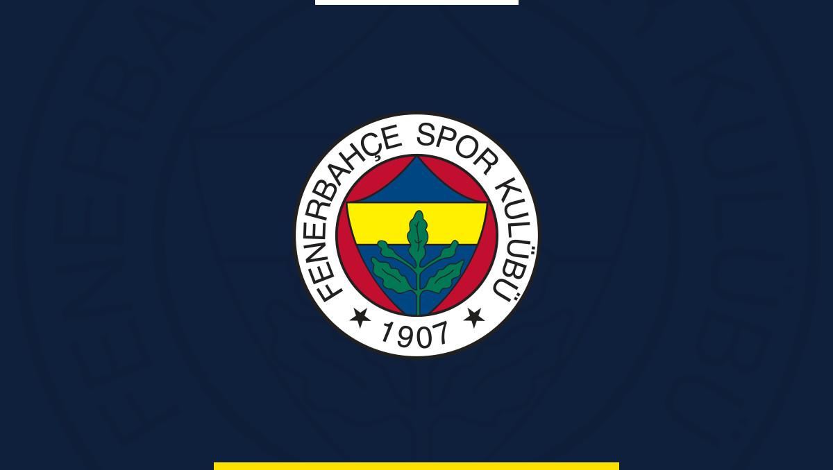 Fenerbahçe'den Nihat Özdemir açıklaması!