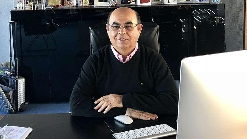 KOBİL'den koronavirüse karşı 'bilgi platformu'