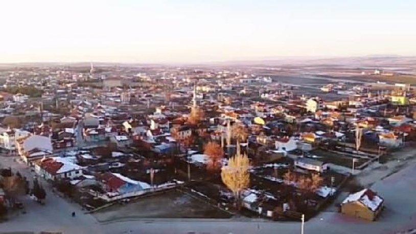 Konya'da 1 mahalle daha karantinaya alındı