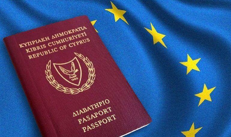 Güney Kıbrıs'tan koronavirüse karşı altın pasaport kararı