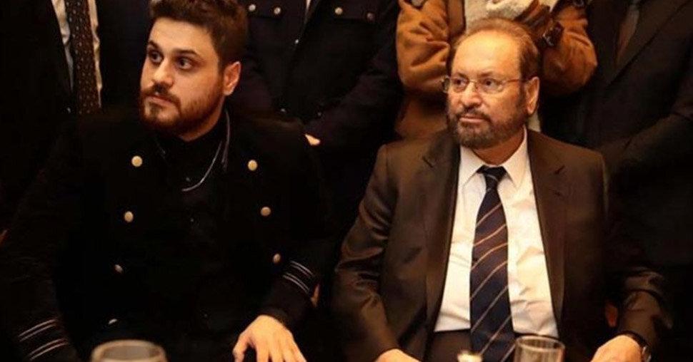 Haydar Baş'ın ölümünün ardından BTP'nin yeni genel başkanı belli oldu