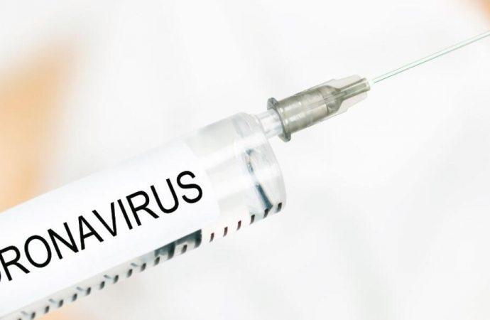 DSÖ tarih verdi! 2 milyar doz Kovid-19 aşısı dağıtılacak