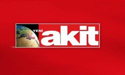 İstanbul Sözleşmesi'ni hedef alan Akit'ten 'hilafet' çağrısı