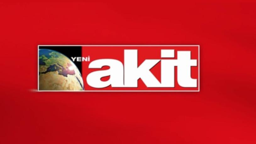 Gerici Yeni Akit'ten Atatürk'e hakaret dolu yazı!