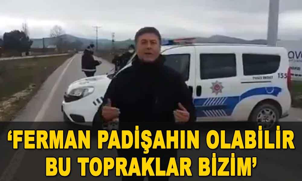Bu önlemler koronavirüse karşı değil! 'AKP iktidarı için rant her şeyden önemli'